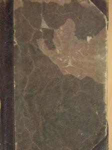 Rabindranath Tagore - Mashi [antikvár]