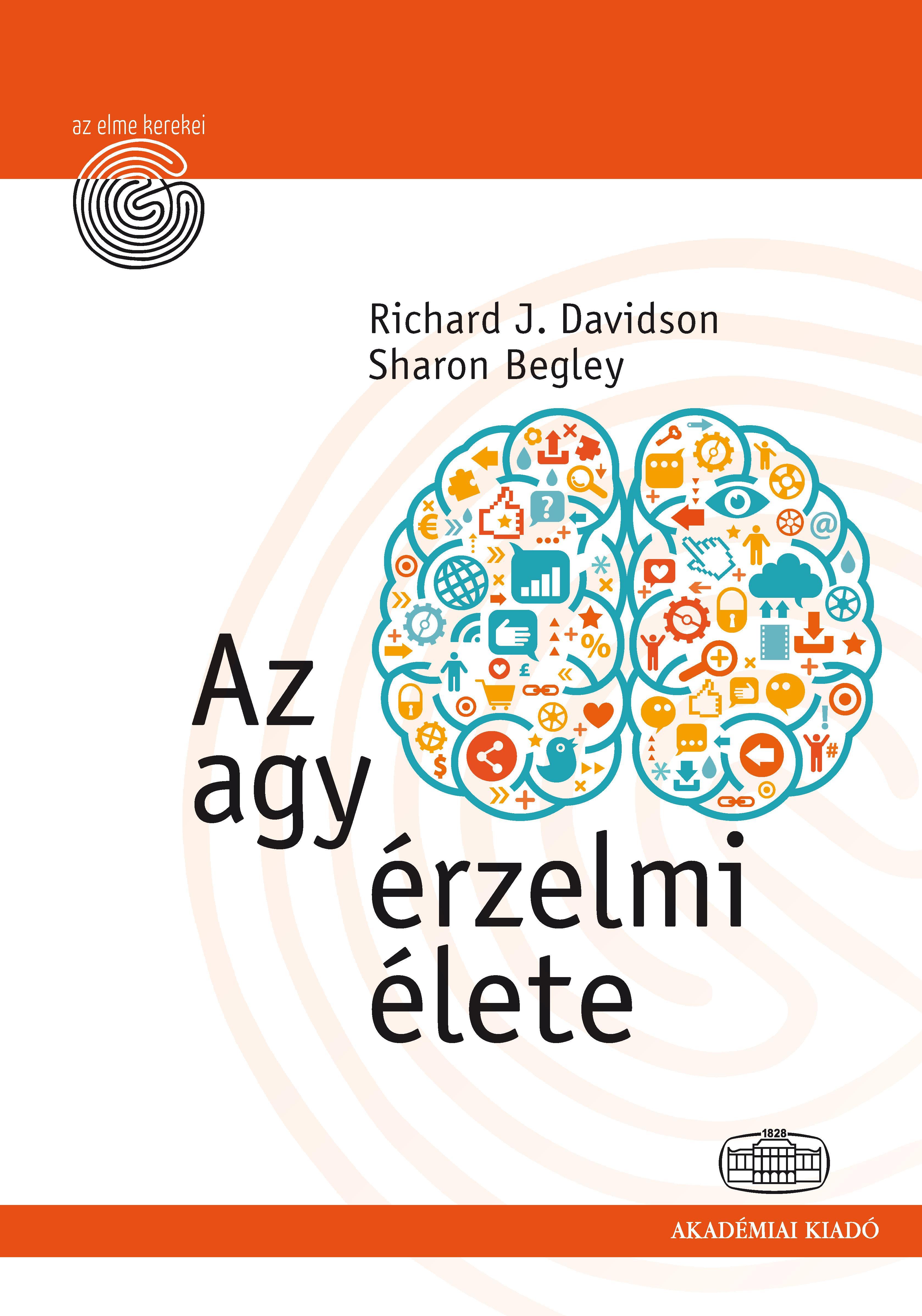 A tökéletes vezetőről és az érzelmi intelligenciáról - E-volution - DigitalHungary