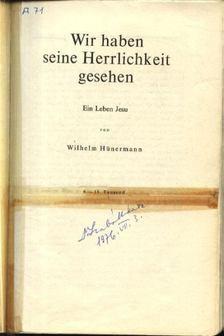 Gerbert,Gustav - Werkbuch der Kancelarbeit III. [antikvár]