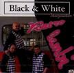 BLACK AND WHITE TÁNCZENEKAR - RETRO BAMBI