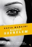 DACIA MARAINI - Rabolt szerelem - Nyolc történet a bántalmazásról [eKönyv: epub, mobi]