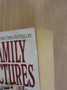 Sue Miller - Family Pictures [antikvár]