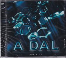 A DAL 2021 - 2 CD