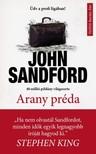 John Sandford - Arany préda [eKönyv: epub, mobi]