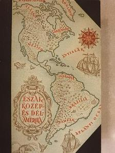 Baktay Ervin - A Föld felfedezői és meghódítói IV. [antikvár]