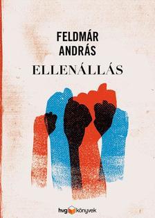 FELDM - Ellenállás