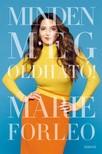 Marie Forleo - Minden megoldható! [eKönyv: epub, mobi]