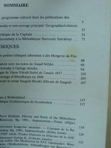 Darabos Pál - Magyar Könyvszemle 1993/1. [antikvár]