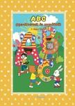 F. Nagy Gábor - Gyerekversek és mondókák - ABC  [eKönyv: pdf]
