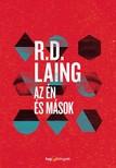R. D. Laing - Az én és mások [eKönyv: epub, mobi]