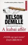 Nelson Demille - A kubai affér [eKönyv: epub, mobi]