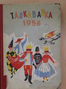 A. Daudet - Tarkabarka 1956 [antikvár]