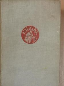 Roger Martin du Gard - Vén Európa [antikvár]