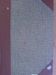 Berényi Dénes - Kémiai Közlemények 1978/1-4. [antikvár]