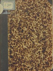 Arany János - Birálatok [antikvár]
