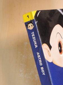 Astro Boy 1. [antikvár]
