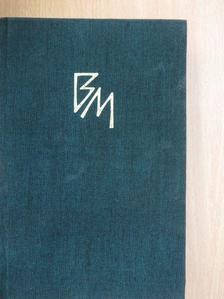 Anton Wildgans - Versek - Műfordítások [antikvár]