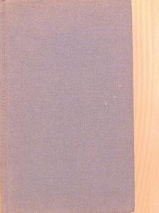 Aldous Huxley - A sailor's reader [antikvár]