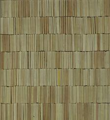 """A. Fagyejev - """"460 kötet az Olcsó Könyvtár sorozatból (nem teljes sorozat)"""" [antikvár]"""