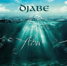Djabe - Djabe - Flow CD