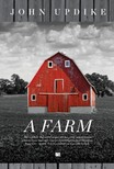 John Updike - Farm [eKönyv: epub, mobi]