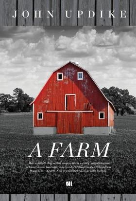 John Updike - Farm