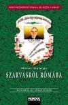Misur György - Szarvasról Rómába [eKönyv: pdf]