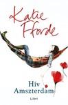 Katie Fforde - Hív Amszterdam [eKönyv: epub, mobi]