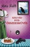 Rita Falk - Szilváspite-összeesküvés [eKönyv: epub, mobi]