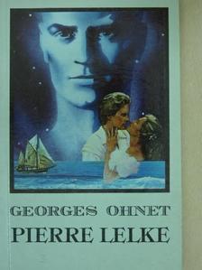 Georges Ohnet - Pierre lelke [antikvár]