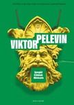 Viktor Pelevin - Gyengéd Érintések Művészete [eKönyv: epub, mobi]