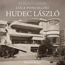 PONCELLINI, LUCA - CSEJDY JÚLI - Hudec László