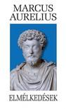 MARCUS AURELIUS - Elmélkedések [eKönyv: epub, mobi]