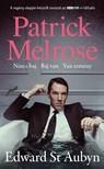 Edward St Aubyn - Patrick Melrose 1. [eKönyv: epub, mobi]