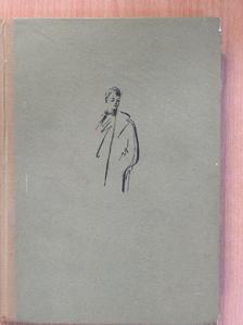 Harsányi István - Fiúk könyve [antikvár]
