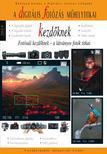 Keating-Enczi - Digitális fotózás műhelytitkai kezdőknek - 2019