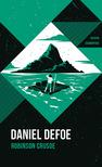 Daniel Defoe - Robinson Crusoe - Helikon Zsebkönyvek 112.