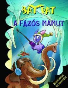 Roberto Pavanello - A fázós mamut