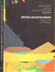 Tóth Ferenc - A Bryan Montgomery Gyűjtemény [antikvár]