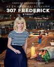 Nemes Nóra - Az én amerikai konyhám - 307 Frederick Street ***