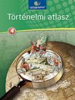 CR-0062 Történelmi atlasz általános és középiskolások számára