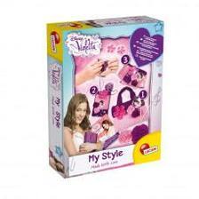 44214 - Violetta Textil kreációk
