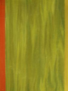 Rudolf Stratz - Der weiße Tod (gótbetűs) [antikvár]