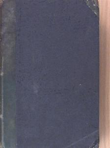 Arany János - Budapesti Szemle 16. kötet 31-32. szám [antikvár]