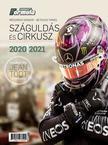 Mészáros Sándor - Bethlen Tamás - Száguldás és cirkusz 2020-2021