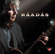 Bródy János - Bródy János - Ráadás CD