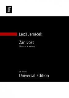 Kodály Zoltán - MAROSSZÉKER TAENZE FÜR ORCHESTER (1929) STUDIENPARTITUR