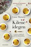 Liane Moriarty - Kilenc idegen