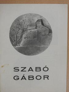 Dimitar Arnaudov - Szabó Gábor/Bogomil Nikolov [antikvár]