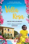 Nicky Pellegrino - Villa Rosa